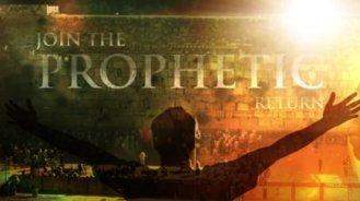 prophetic_return1
