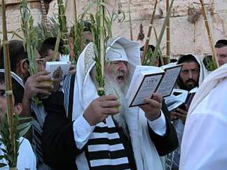 Sukkot_Priestly_Blessing