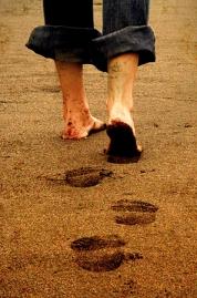 walking_disciple