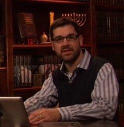 Toby Janicki