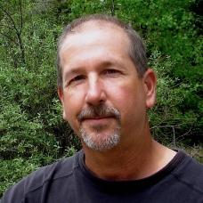 Mark Nanos