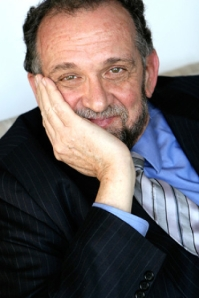 Stuart Dauermann