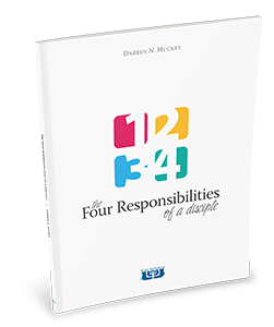 The Four Responsibilities