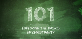 christian-fundamentals-101
