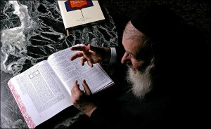 oral-tradition-talmud