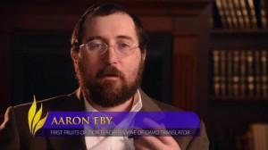 Aaron Eby