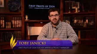 toby_janicki_vimeo