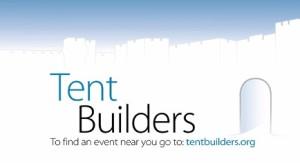 Tent Builders
