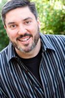 Derek Leman