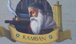 Ramban