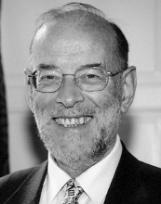 J.D.G Dunn