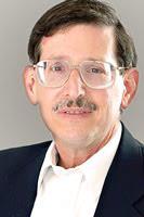 Rabbi Mark Kinzer