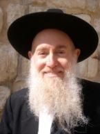 Rabbi Zelig Pliskin