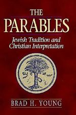 the parables in matthew chapter thirteen essay The parable of the dragnet (matthew 13:47-50) introduction: in the parables studied so far, jesus has impressed several things on the mind of his disciples first .