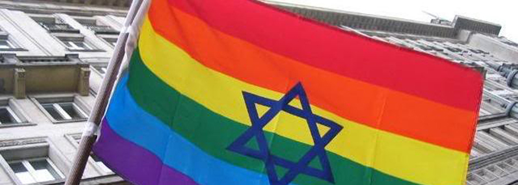 Karaite judaism and homosexuality in christianity
