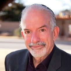 Rabbi Russ Resnik
