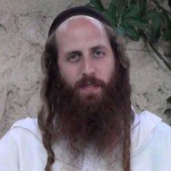 Rav Dror Moshe Cassouto